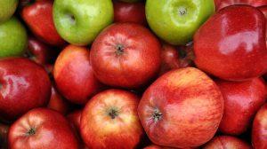 Dieta-della-mela