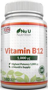 Vitamina-b-12-integratore-nu-u