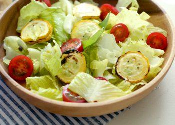 Dieta-rapida