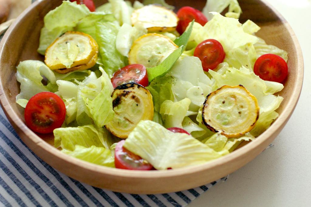 Diete Per Perdere Peso In Pochi Giorni : Dieta rapida perdere peso in pochi giorni è possibile