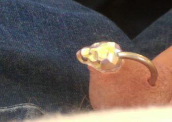 Piercing-genitali