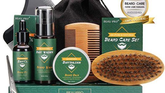 set barba